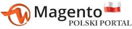 Magento PL Portal – polskie centrum Magento